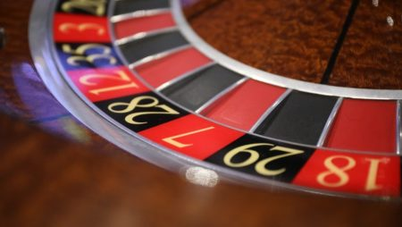 Will Sweden Shut Down Online Casinos Due to Covid-19?
