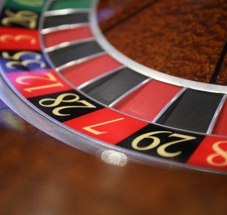 Will Sweden Shut Down Online Casinos Due to Covid-19?