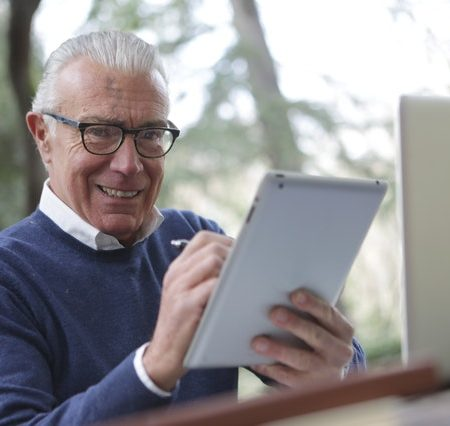 Free Online Bingo Offered to Over 65s By Gala Bingo