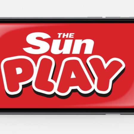 This Month The Sun Play Added 23 New Slots (Part 2)