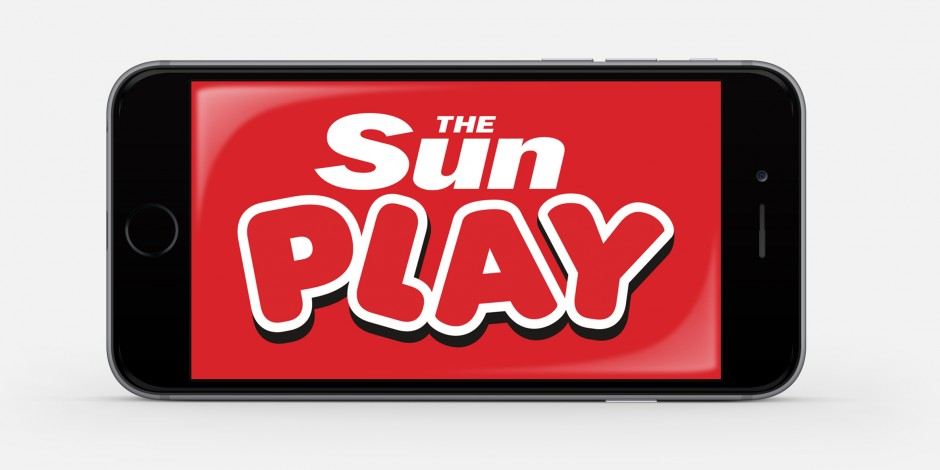 This Month The Sun Play Added 23 New Slots (Part 5)
