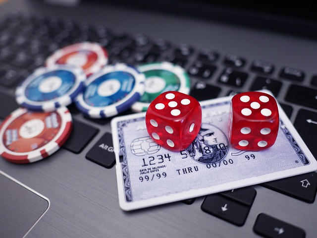 UKGC Statistics Show 12.5% Yield Increase for UK Bingo Sector