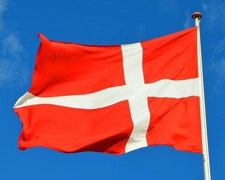 Danish Regulator Warns Over Rise in Illegal Bingo Games