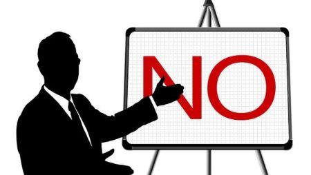Bingo Brands Begin Stopping Withdrawal Reversals