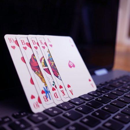 UKGC Unveils New Guidelines Amid Coronavirus Lockdown Gambling