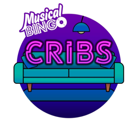 Musical Bingo Cribs Hitting All the Right Notes