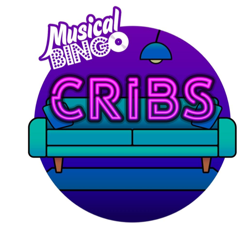 Musical Bingo Cribs