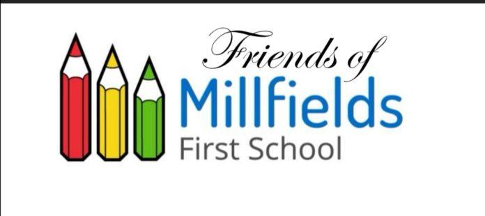 Millfields First School