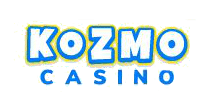 kozmi casino slot site