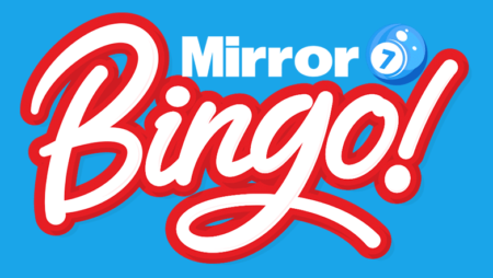 Mirror Bingo Ups the Ante with October Promotions