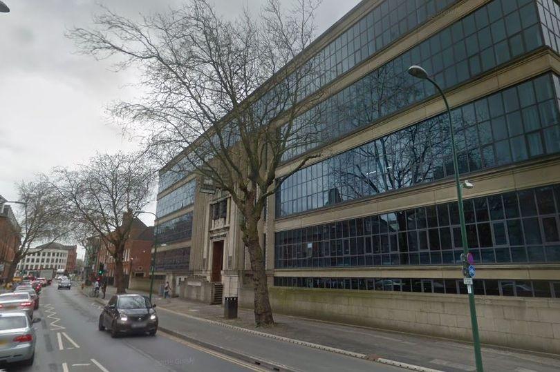 Buzz Bingo Set to Make Job Losses at Nottingham HQ