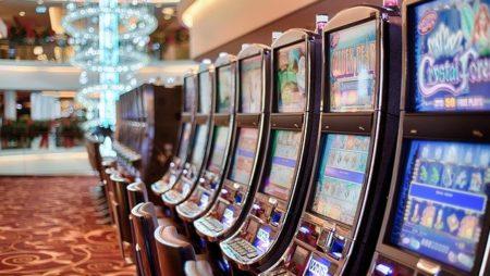 Scotland's Bingo Halls and Casinos Get Reopening Date