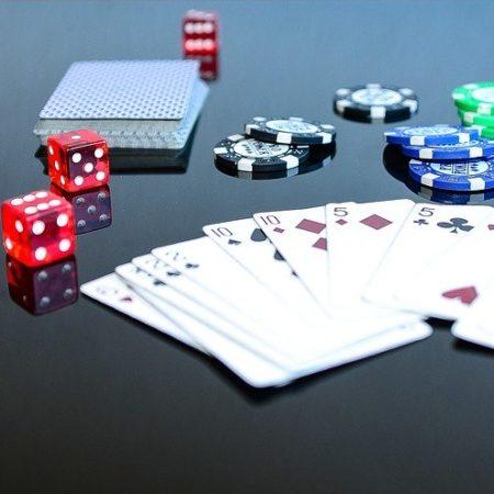 The Social Market Foundation Calls for Gambling Overhaul