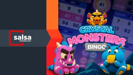 Brazillian Bingo Gets a Hot New Game