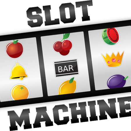5 Quick Tips for Playing Online Slot Machines