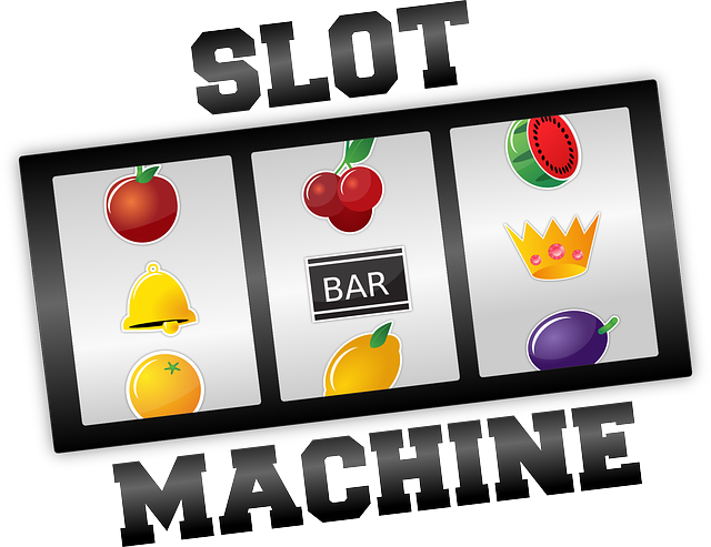 MrQ Enhances Offering With New Slot Games
