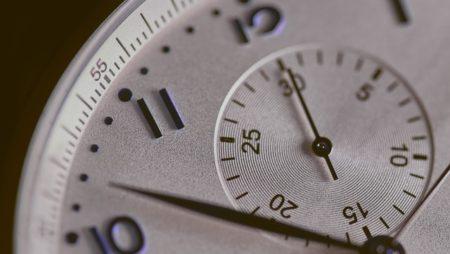 Barclays Debut 72 Hour Gambling Block Delay
