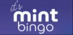 Mint bingo