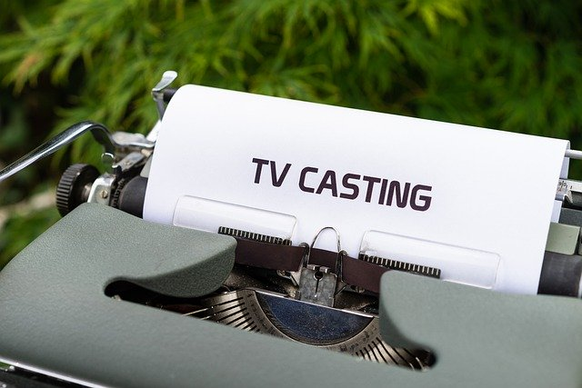 Scottish Female Bingo Players Needed for TV Ad