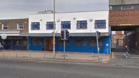 Former Beach Bingo Jarrow to Become Gym and Gaming Centre