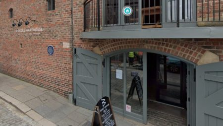 Tombola to Open New Sunderland Office Creating 30 Jobs