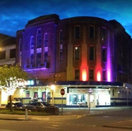 Mecca Bingo Cull Continues as Southport Venue Closes