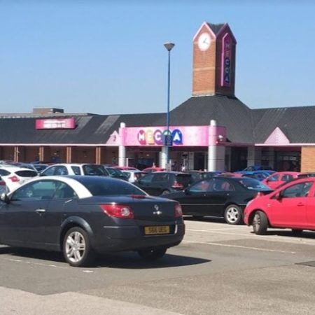 'Lucky' Bingo Club Goers Hit With Erroneous Parking Fines