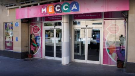 Mecca Bingo Dundee Accused of Coronavirus Breach