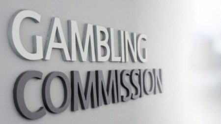 UK Casino Pays £1.3m Settlement With UKGC Over AML Failings