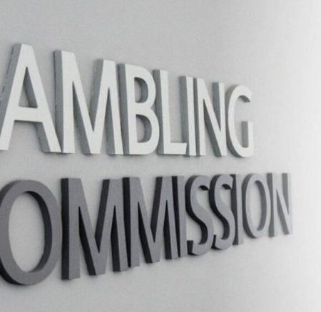Casumo Fined £6m By UKGC