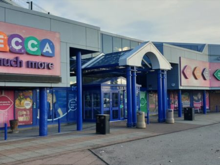 Mecca Bingo Readies for Reopening With Safe Space Pledge