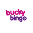 Bucky Bingo