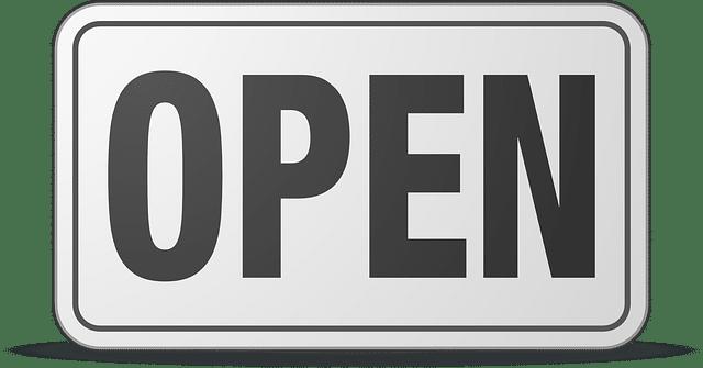 28 Mecca Bingo Clubs Open: Full List Here