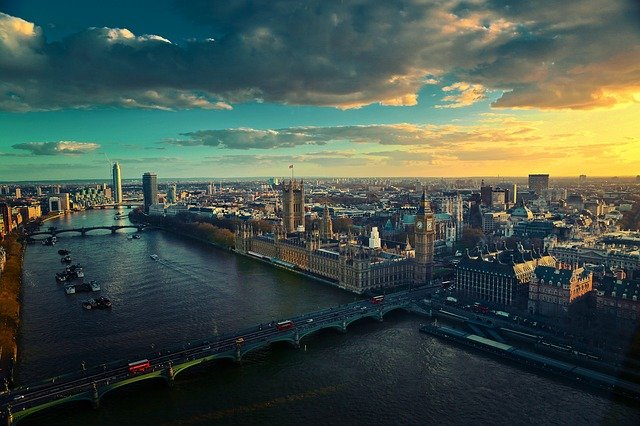 London's Bingo Halls to Close Wednesday