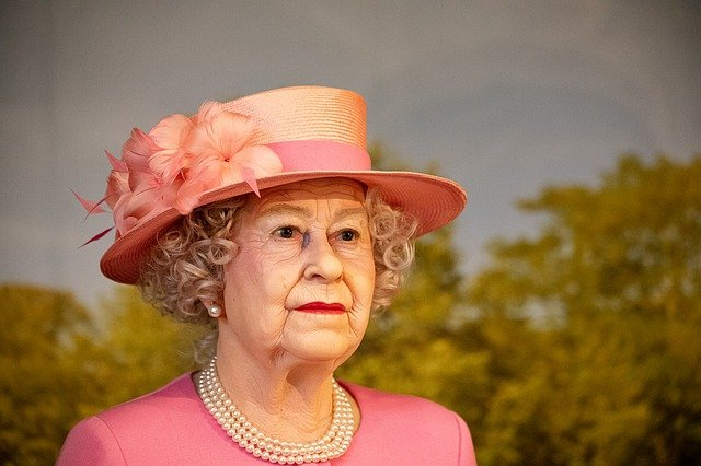 Barnstaple Bingo Caller Awarded MBE in Queen's Honours List