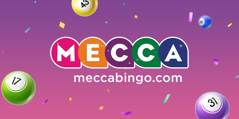 Teesside Gran Mecca Bingo's Luckiest Player After 6th Big Win