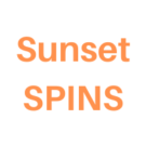 Sunset Spins