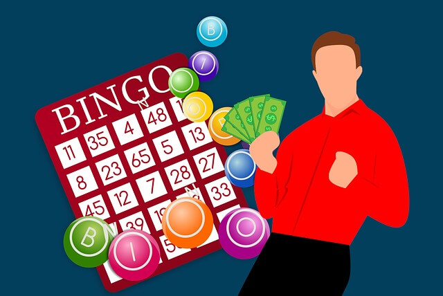 National Bingo Day is Coming! What We Know So Far
