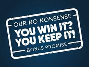 bonus promise