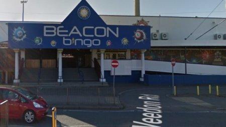 Beacon Bingo Northampton Gets Casino Green Light