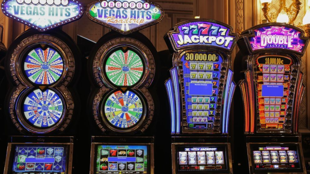UKGC Orders Changes to Online Slots – What You Need to Know