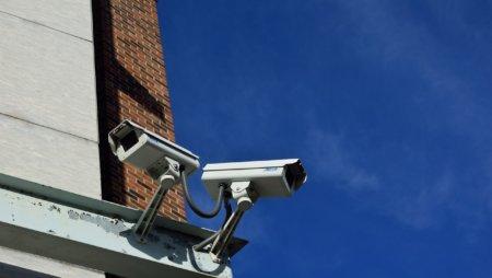 Is Your Bingo Club Spying on You?