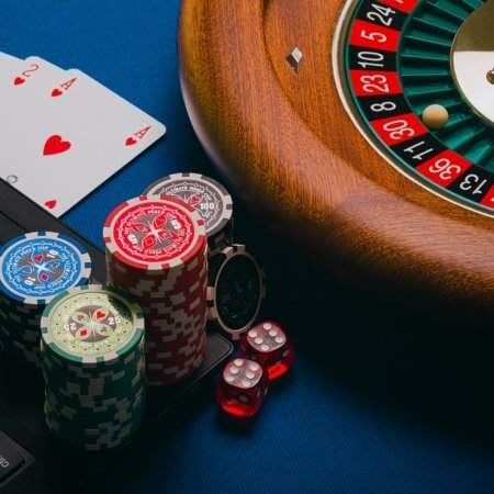 Survey Finds UK Gamblers Against Maximum Limits