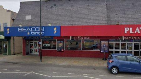 Beacon Bingo Redcar Closed for Good?