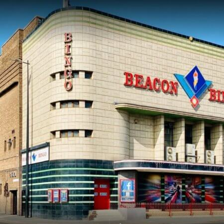 Loughborough Beacon Bingo Closes Permanently