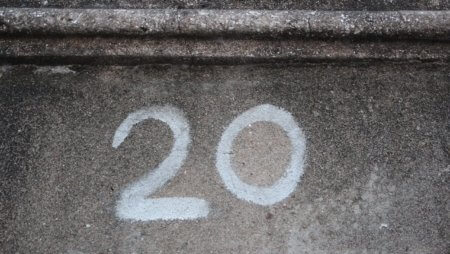 Buzz Bingo Bans Number 20 After Year to Forget