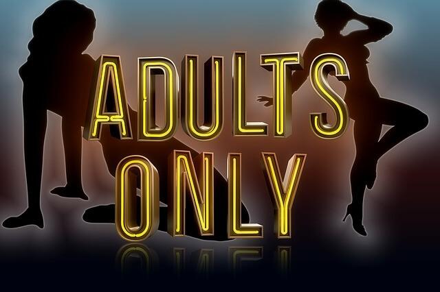 From Bingo to Bing-OH: Weymouth Bingo Hall Set for Strippers