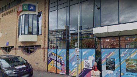 Mecca Bingo York Confirmed as Closed Permanently