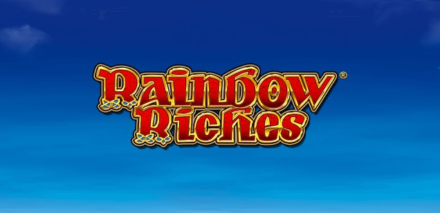 Rainbow Riches: A Review