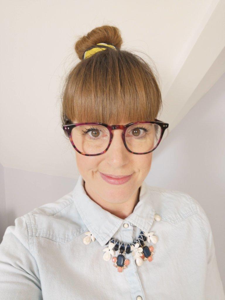 Catherine Warrilow, Head of PR & Content, Mecca Bingo